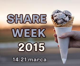 ShareWeekBannerLowRes