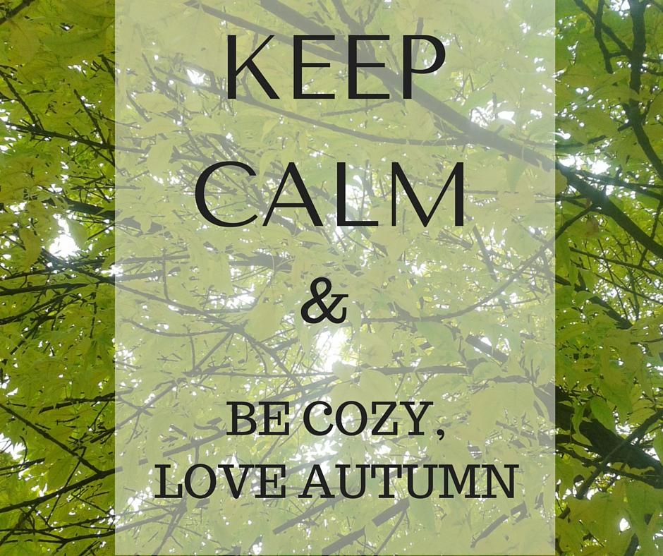 http://www.antosiewicz.edu.pl/skrzynka-jesiennych-aktywnosci/