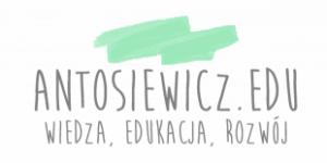 cropped-cropped-cropped-logo-z-mazajem-e1441867402904-2.png