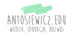 Katarzyna Antosiewicz