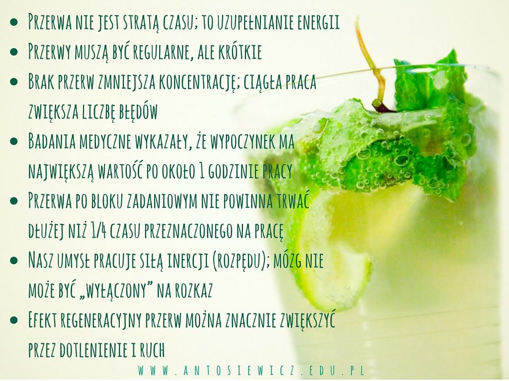 www.antosiewicz.edu.pl (1)