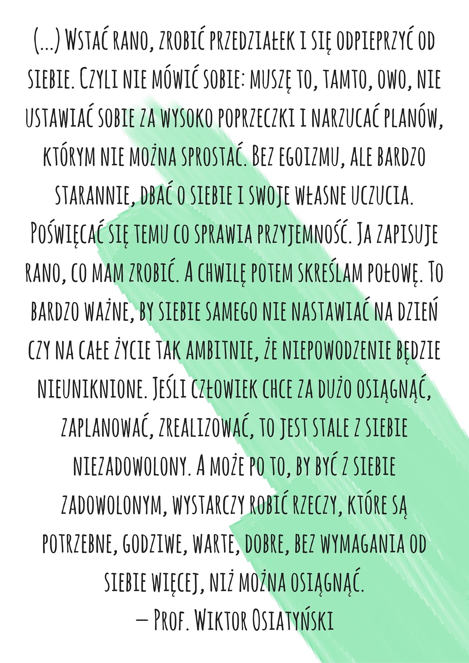 KANTOSIEWICZ_VII_cytat Osiatyński Prof.