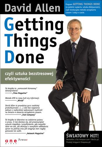 getting-things-done-czyli-sztuka-bezstresowej-efektywnosci-b-iext38666959