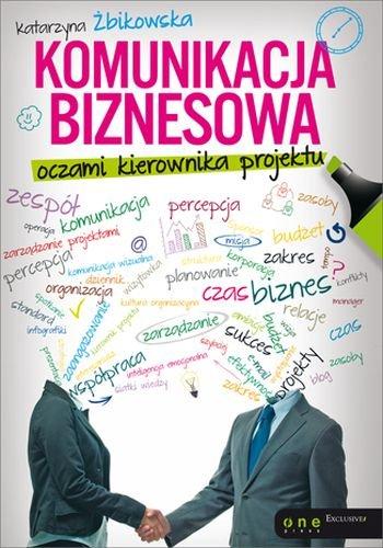 komunikacja-biznesowa-oczami-kierownika-projektu-b-iext38667117