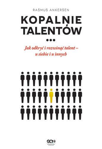 kopalnie-talentow-jak-odkryc-i-rozwinac-talent-u-siebie-i-u-innych-b-iext41781642