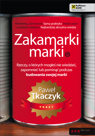markaw