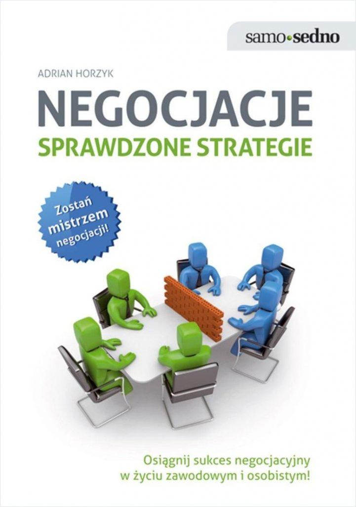 negocjacje-sprawdzone-strategie-b-iext44125379