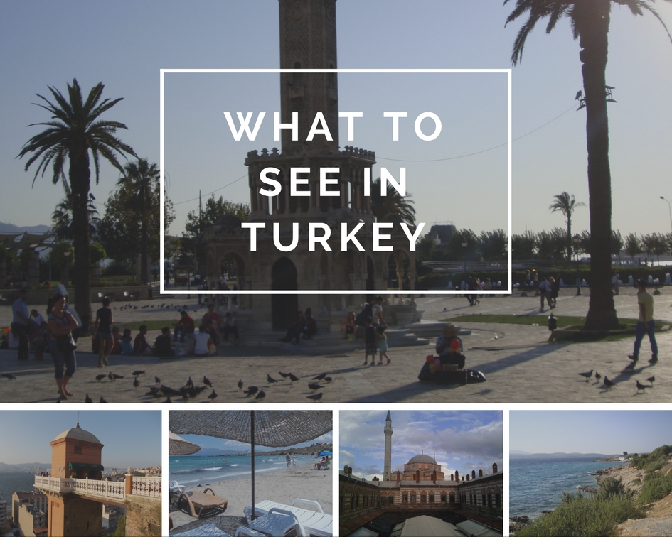 What-to-see-in-Turkey