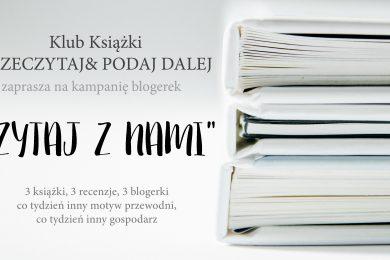 czytaj-z-nami