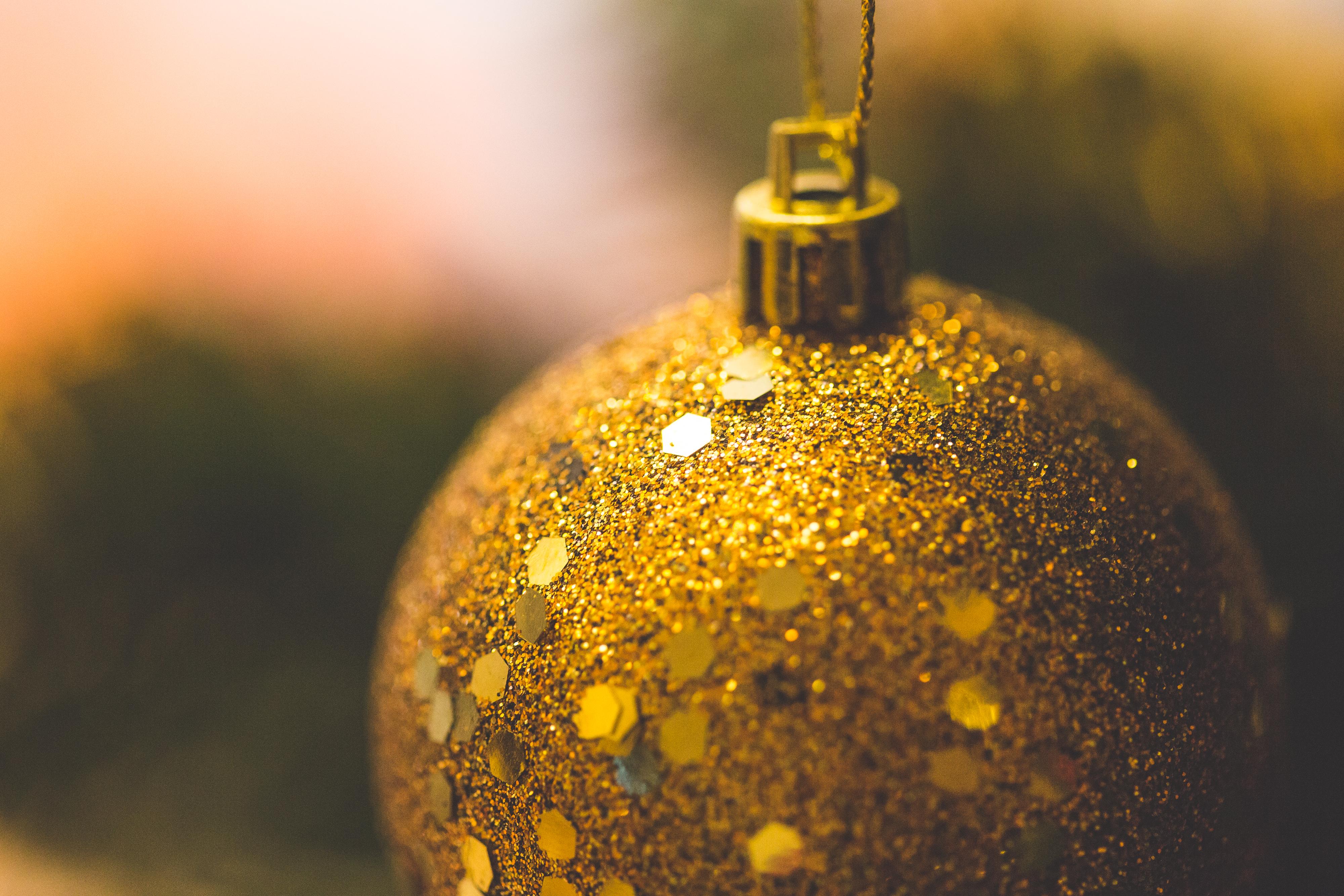 świąteczno-noworoczna lista zadań