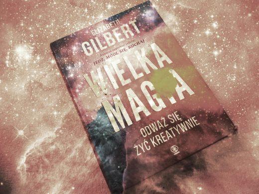 wielka magia 2
